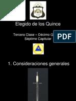 grado_10_maestro_elegido_de_los_quince_full.ppt