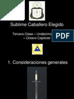 grado_11_sublime_caballero_elegido.ppt