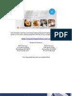 washtech ga sales brochure_c