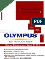 Olympus 2 Revised