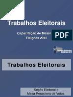 1_Trabalhos Eleitorais_multiplicadores