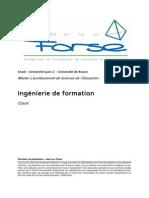 IgF_M2