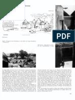alte und neue wohnformen_ghana_1966.pdf