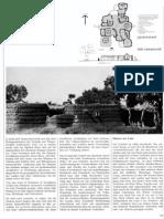 biotektur_ghana_1969.pdf