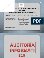 auditoriainformtica-130108082710-phpapp01.ppt