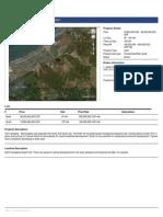 loopnet nai lac properties 29 jan 2014