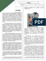 AP_2_BIOLOGIA_CARLOS_Informática e Alimentos