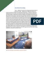 Diseño y construcción de un Spa.docx