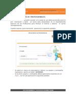 Manual Web