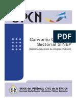 Convenio-SINEP