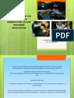 PORTAFOLIO DIAGNOSTICO.pptx