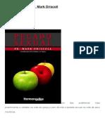 Pecado Sexual - Pr. Mark Driscoll