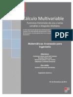 MatematicasAVFV Completo