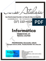 Exercicios de Informatica_professor
