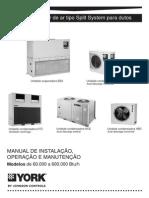 C_IOM_EBX_Splitao_Evolution_FORM_M-TE_C023-BR(12-09).pdf