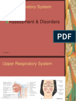 Asthma and COPD Lecture 4