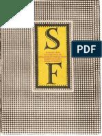 Sigmund Freud - INTRODUCERE ÎN PSIHANALIZĂ  (1)