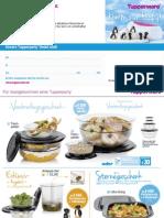 Einleger 05-08 Komm Zur Party Email-edit