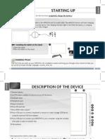 UserGuide Arnova Familypad 110627 Book