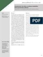 Uso de bicarbonato de sódio na acidose metabólica.pdf
