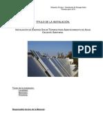 Modelo Memoria Solar Termica.pdf