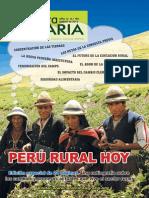 LA REVISTA AGRARIA Nº 158 - Enero