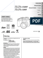 finepix_s5700_s700_s5800_s800_manual_01
