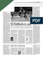 1_El-fútbol-es-así