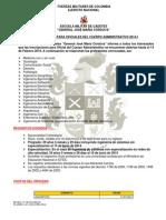 Servidores Link Apps Link-fonts Oferta 51 Escuela Militar[Smallpdf.com]
