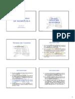 Farmacologia- En Neumologia