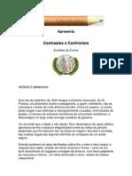 Contrastes e Confrontos_Euclides Da Cunha