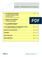pdf_q10