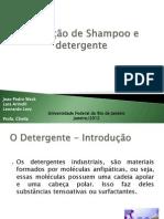 Apresentação_Shampoo