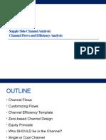Ch3 Channel Design-Flows