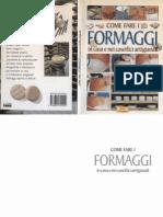 formaggi manuale-come fare i .pdf