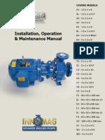Tb Mag Manual