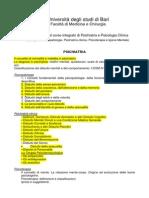PsichiatriaEPsicologiaClinica NOD
