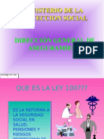 SEGURIDAD SEP09 TOTLA