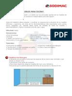 Instalar mueble de cocina.pdf