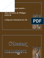 YA. PhilippeGeluk.pps