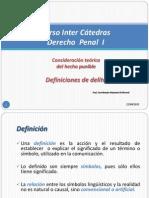 Presentacion_Consideracion_teorica_del_hecho_punible._Moretti.pdf
