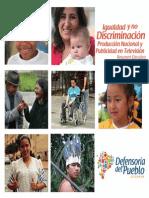 INFORME Igualdad y No discriminación.pdf