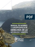 DERECHOS DE LA NATURALEZA (1).pdf