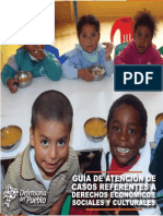 GUÍA DE ATENCIÓN CASOS.pdf
