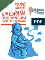 Ecuatorianos y Ecuatorianas en España (TERMINADO).pdf
