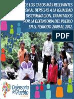 Casos de discriminación.pdf