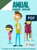 MANUAL DE PRIMEROS AUXILIOS (interactivo).pdf