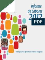 rendiciondpe2012.pdf
