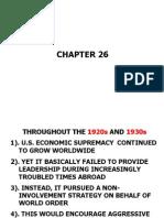 CH 26 TXT(1)
