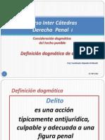 Presentacion_Definicion_dogmatica_del_Delito._Moretti.pdf